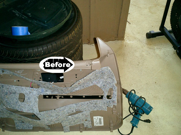 were is the leak detection pump located on the 2002 chrysler town and country -